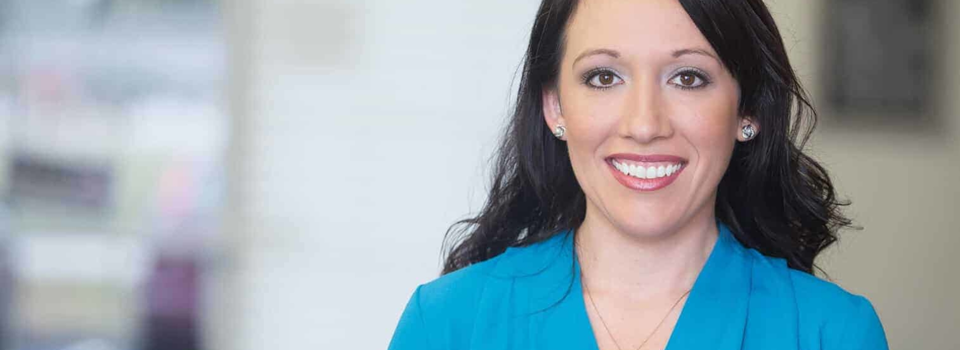 Candace Wawra, Hearing Instrument Specialist