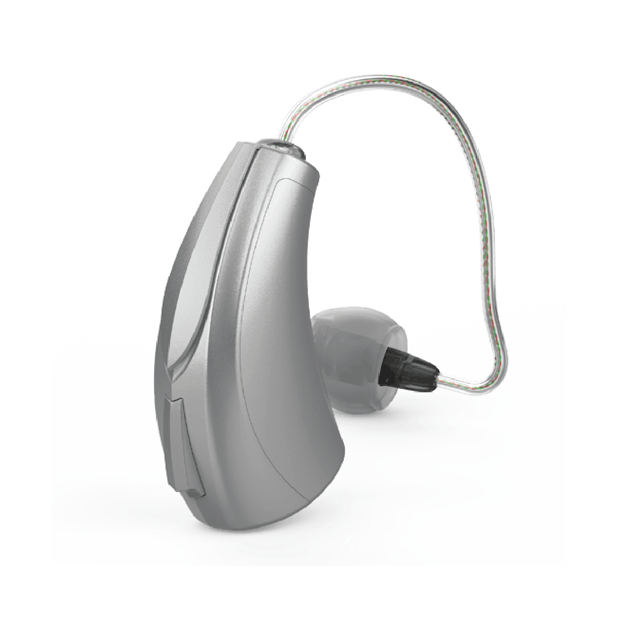 Starkey Receiver in Canal hearing aid