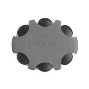 Oticon miniFIT Wax Guards v2